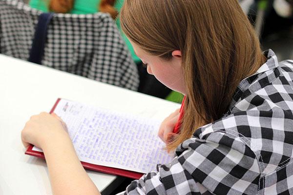 Phương pháp tự học của sinh viên