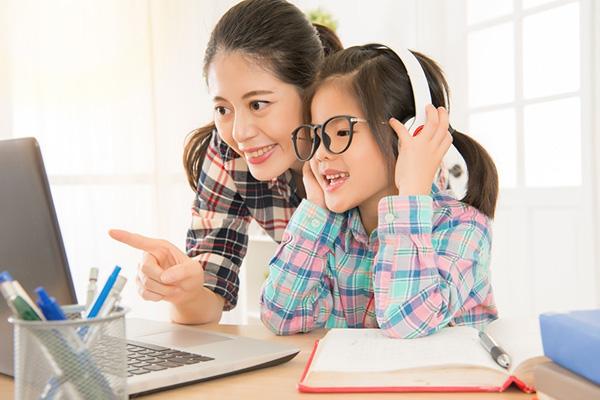 Gia sư cần làm gì khi học sinh không chịu làm bài tập?
