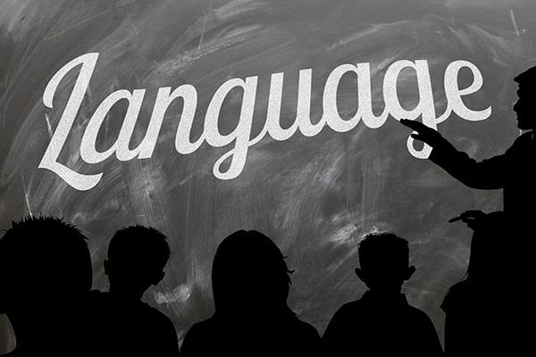 Học ngoại ngữ nào lương cao?
