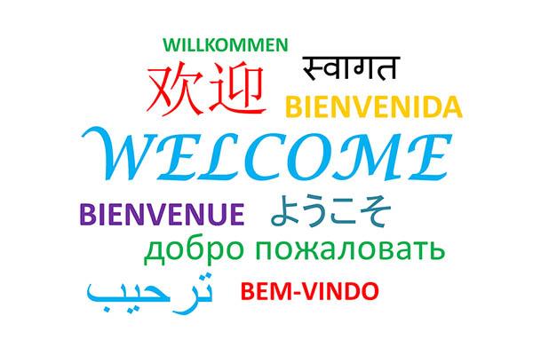 Làm sao để học 2 ngôn ngữ cùng lúc hiệu quả