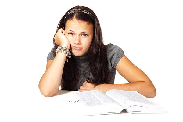 Sinh viên sư phạm thất nghiệp nên làm gì