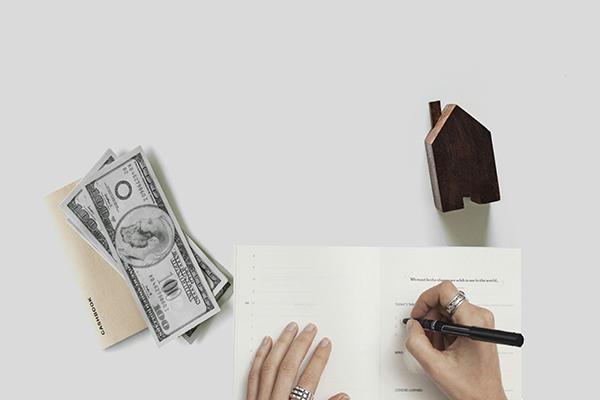 Gia sư cần làm gì khi phụ huynh không thanh toán đủ hoặc đúng hạn?