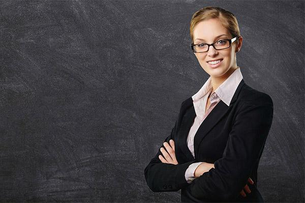 Gia sư dạy kèm tại Hà Nam
