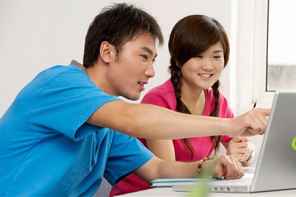 Gia sư dạy kèm tại Hà Tĩnh