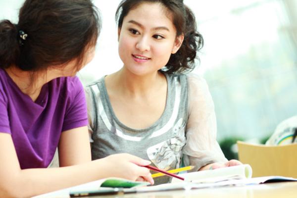 Gia sư dạy kèm tại Nam Định