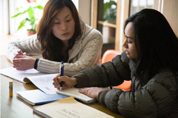 Gia sư dạy kèm tại Ninh Bình