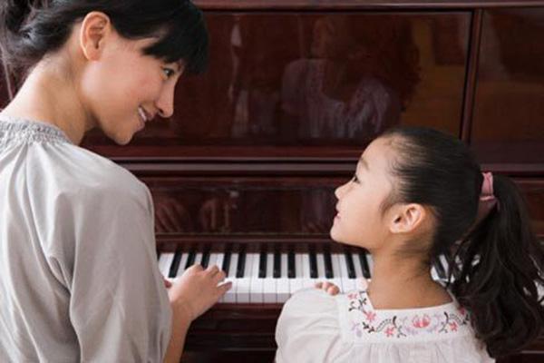 Gia sư dạy kèm tại Ninh Thuận