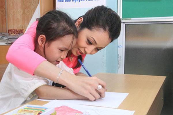 Gia sư dạy kèm tại Phú Yên