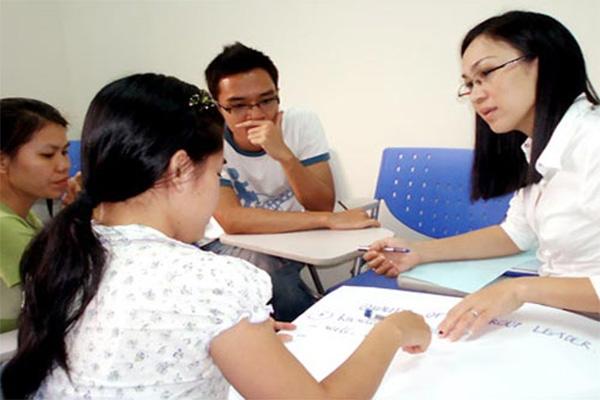 Gia sư dạy kèm tại Quảng Bình