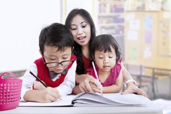 Gia sư dạy kèm tại Quảng Ninh