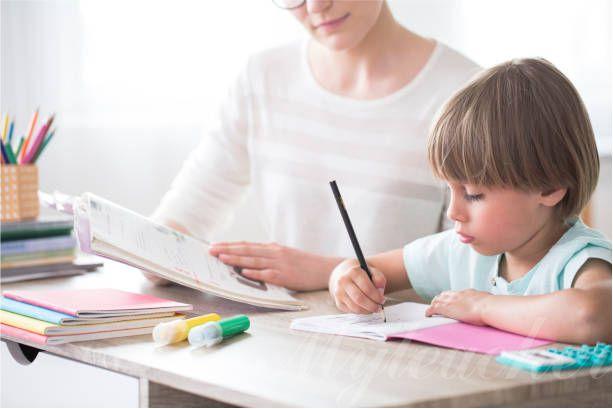 Tổng hợp các lưu ý để quá trình dạy con học lớp 1 được hiệu quả nhất