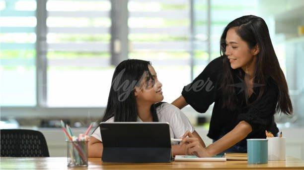Gia sư lớp 9 – Hỗ trợ con học tập tại nhà, chuẩn bị tốt cho kỳ thi tuyển sinh 10