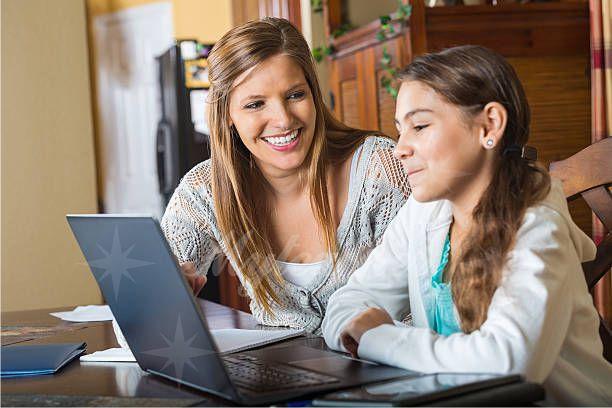 Tìm gia sư môn Sinh là bước chuẩn bị tốt cho tương lai của con