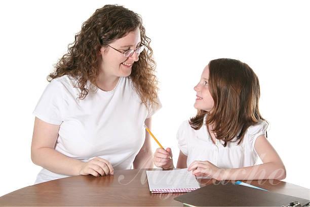 """""""Bí kíp"""" dạy tiếng Anh cho trẻ lớp 1 hiệu quả bất ngờ"""