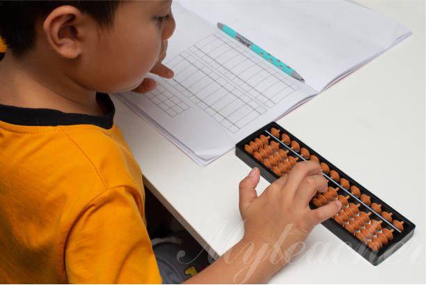 Các phương pháp dạy toán cho trẻ lớp 1 nổi tiếng trên thế giới