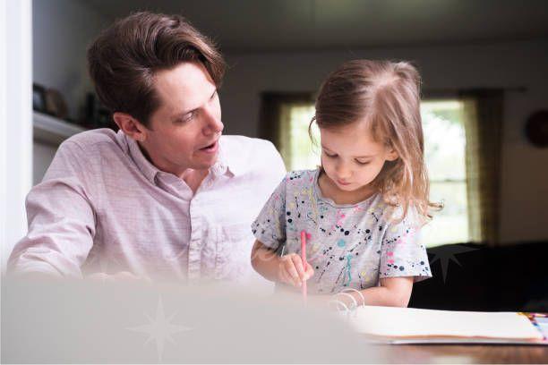 Hướng dẫn phương pháp học tốt nhất cho trẻ