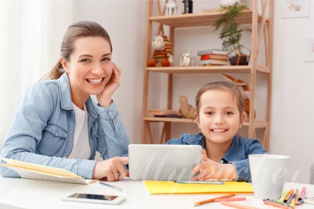 Một số phương pháp giúp trẻ lớp 2 thích học tập làm văn