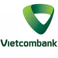tai khoan Vietcombank
