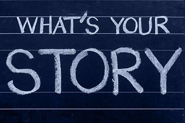 Kiếm tiền từ việc chia sẻ câu chuyện gia sư của bạn